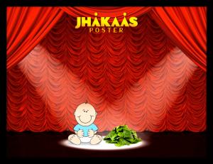JP - Balak Palak